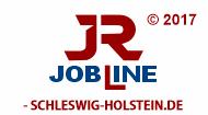 http://jobline-schleswig-holstein.de/